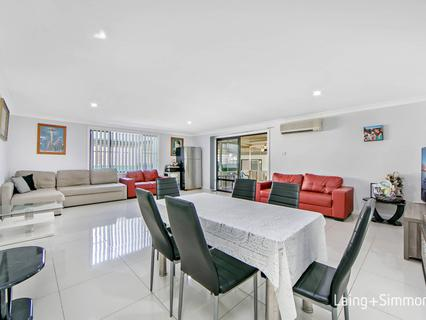 7 Leach Road, Guildford NSW 2161-1