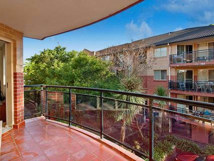 55/298-312 Pennant Hills Road, Pennant Hills NSW 2120-1