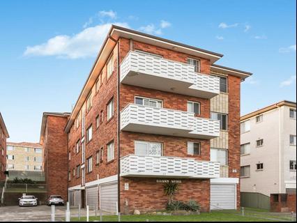 5 35 Villiers Street Rockdale NSW 2216-1