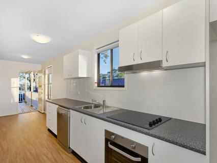 1A Wuruma Place, Warriewood NSW 2102-1