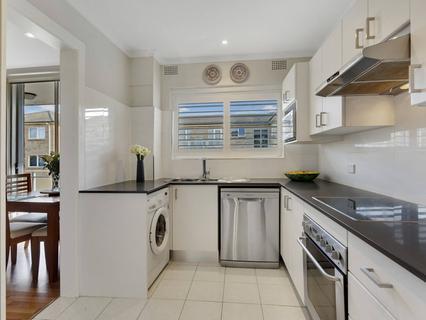 10/18 Darley Street, Mona Vale NSW 2103-1