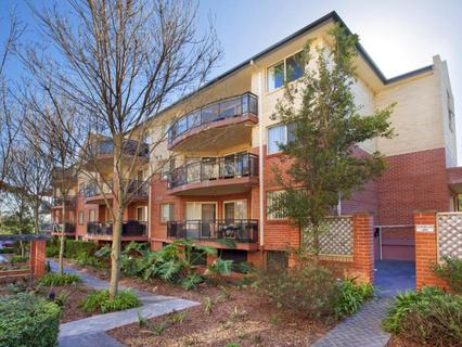 86/298-312 Pennant Hills Road, Pennant Hills NSW 2120-1