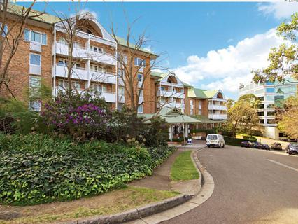 233/2 City View Road, Pennant Hills NSW 2120-1
