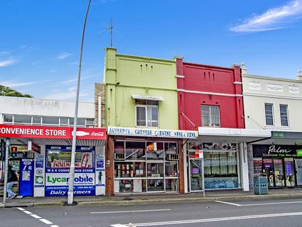 3 188 Bondi Road Bondi NSW 2026-1