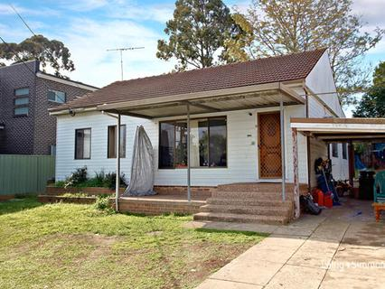 15 McCredie Road, Guildford NSW 2161-1