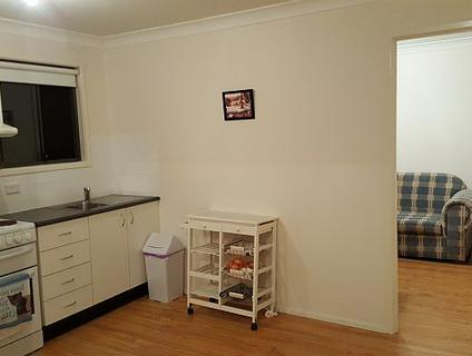 59a Wrench Street, Cambridge Park NSW 2747-1