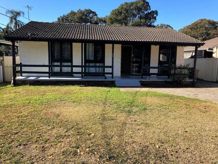 382 Luxford Road, Lethbridge Park NSW 2770-1
