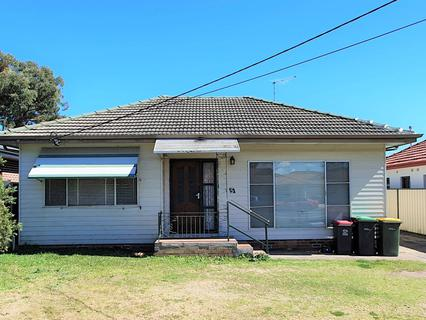 5 Sydney Street, St Marys NSW 2760-1