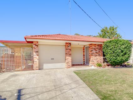 27 Kalang Ave, St Marys NSW 2760-1