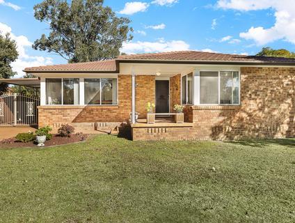 38 St Clair Avenue, St Clair NSW 2759-1
