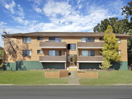 13/52-56 Putland Street, St Marys NSW 2760-1