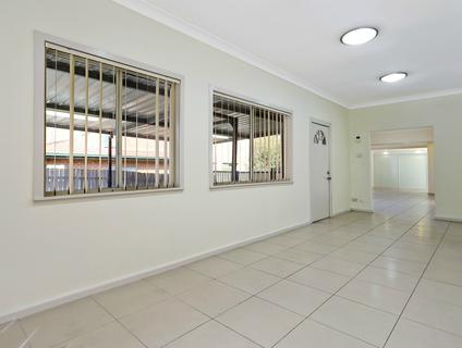 580 Guildford Road, Guildford West NSW 2161-1