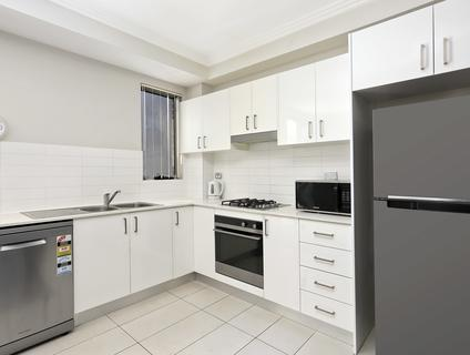 23/43 Santana Road, Campbelltown NSW 2560-1