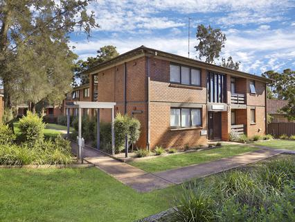 11/308-310 Great Western Highway, St Marys NSW 2760-1