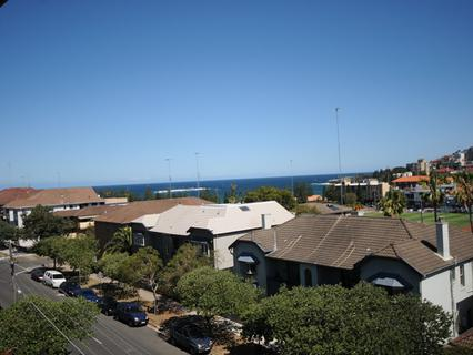 9 63 Bream Street Coogee NSW 2034-1