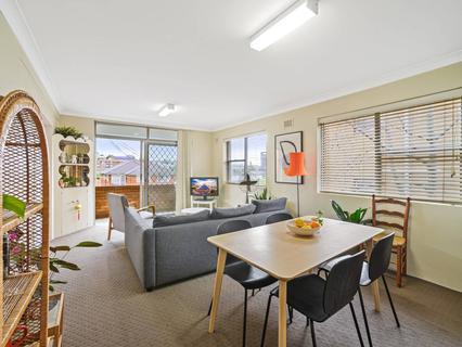 3/305 Arden Street, Coogee NSW 2034-1