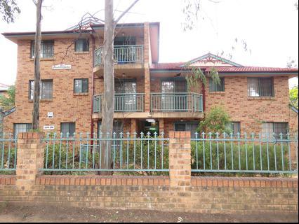 1 249 Dunmore Street Wentworthville NSW 2145-1