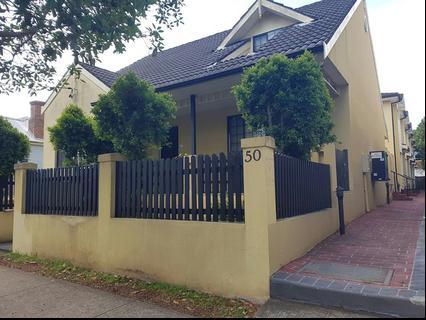 5 50 Fennell Street North Parramatta NSW 2151-1