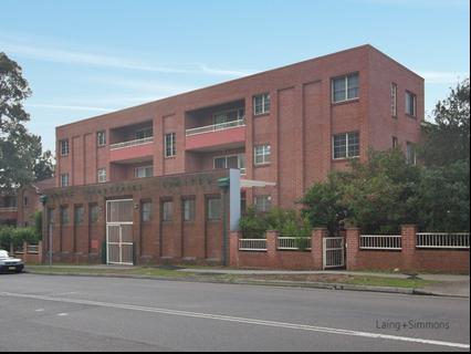 6 211 Dunmore Street Wentworthville NSW 2145-1