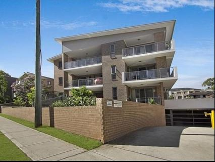 5 8-10 Darcy Road Westmead NSW 2145-1