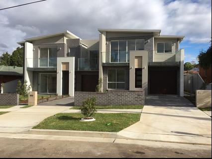 4A Holden Street Toongabbie NSW 2146-1