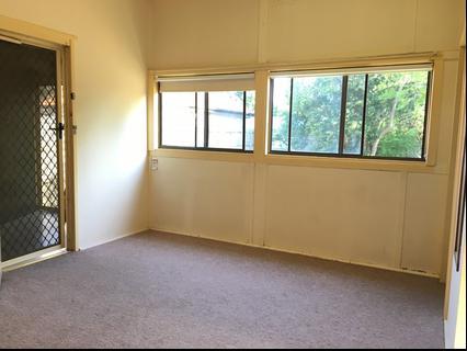 2 3 Bennett Street Wentworthville NSW 2145-1