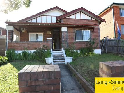15 Hillard Street Wiley Park NSW 2195-1