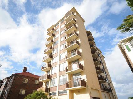 3 36 Bennett  Street Bondi NSW 2026-1
