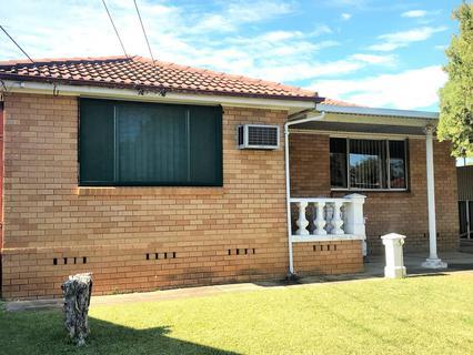 14 Aber Grove, Mount Druitt NSW 2770-1