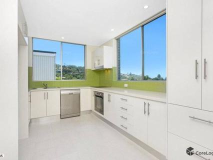 5/31 Seaview Avenue, Newport NSW 2106-1