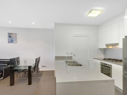 111/79 Macpherson Street, Warriewood NSW 2102-1