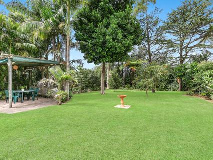 27 Asquith Avenue, Rosebery NSW 2018-1
