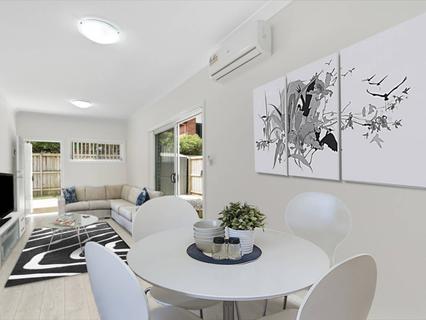 33a Lagoon Street, Narrabeen NSW 2101-1