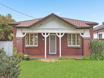 98 Rothschild Avenue, Rosebery NSW 2018-1