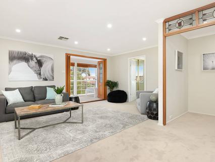 17 Lismore Street, Eastlakes NSW 2018-1