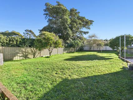 20 Ripon Way, Rosebery NSW 2018-1