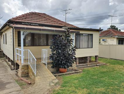 7 Dunsmore Street, Rooty Hill NSW 2766-1