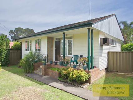 5 Hayes Road, Seven Hills NSW 2147-1