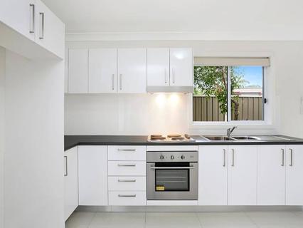 25A Cobham Street, Kings Park NSW 2148-1