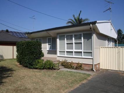58 Johnson Avenue, Seven Hills NSW 2147-1