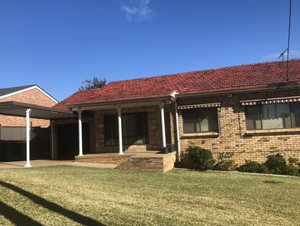 32 Leslie Street, Blacktown NSW 2148-1