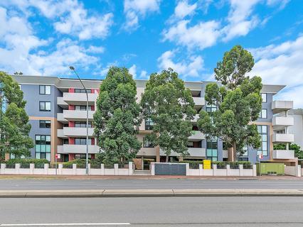 69/31-35 Third Avenue, Blacktown NSW 2148-1