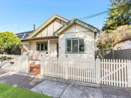 29 Harry Street, Eastlakes NSW 2018-1