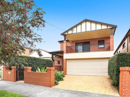 3 Harris Street, Rosebery NSW 2018-1
