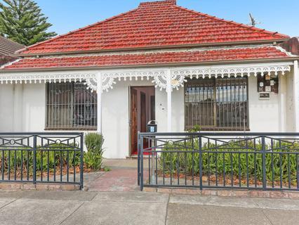 6 Tunbridge Street, Mascot NSW 2020-1
