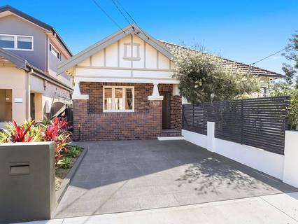 109 Wilson Street, Botany NSW 2019-1