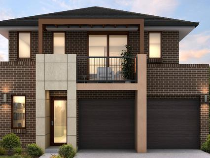 Lot 2091 Woodgate Parkway, Boundary Rd, Albert Park, Box Hill NSW 2765-1