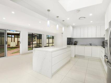 37 Childs Road, Chipping Norton NSW 2170-1