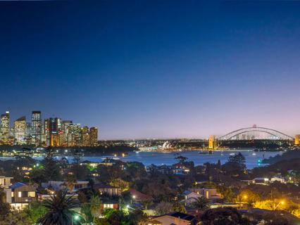 150 Old South Head Road, Vaucluse NSW 2030-1