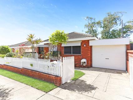 3/38 Lorraine Avenue, Bardwell Valley NSW 2207-1